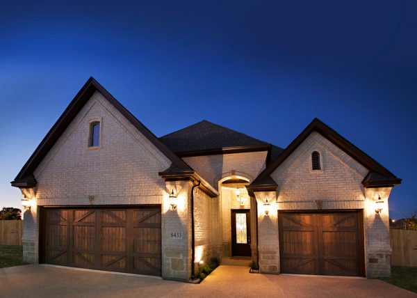 3 Car Garage – Trinity Custom Homes – New Homes in Fort Worth,  Car Garage With Loft on workshop with loft, 4 car garage with loft, barn with loft, patio with loft, 3 stall garage plans with loft, basement with loft, shop with loft, bonus room with loft, floor plan with loft, sauna with loft, two car garage plans with loft, kitchen with loft, 1 car garage plans with loft, carport with loft, mission style garages with loft, office with loft, shed with loft, library with loft, custom garages loft, pull down stairs for loft,