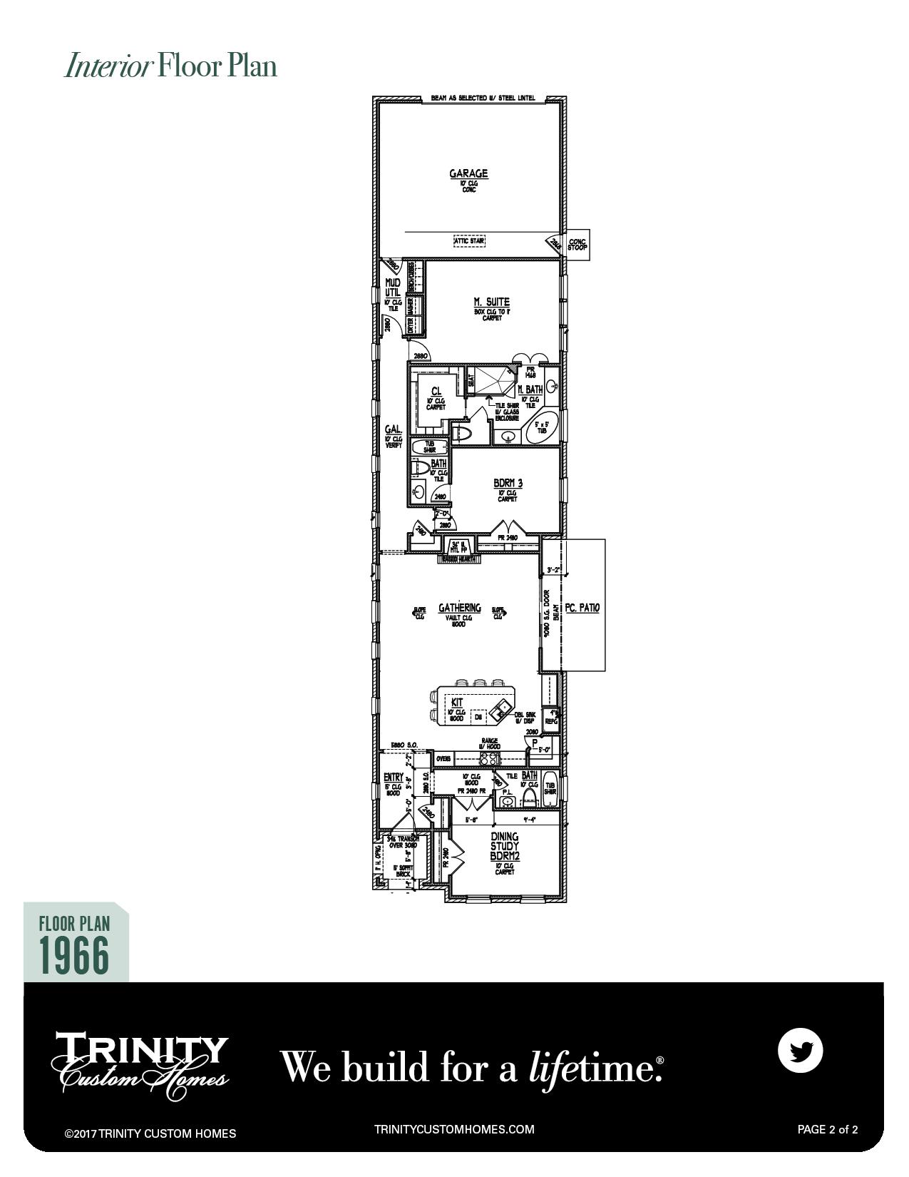 ShowcaseFlyerFloorPlan1966-02