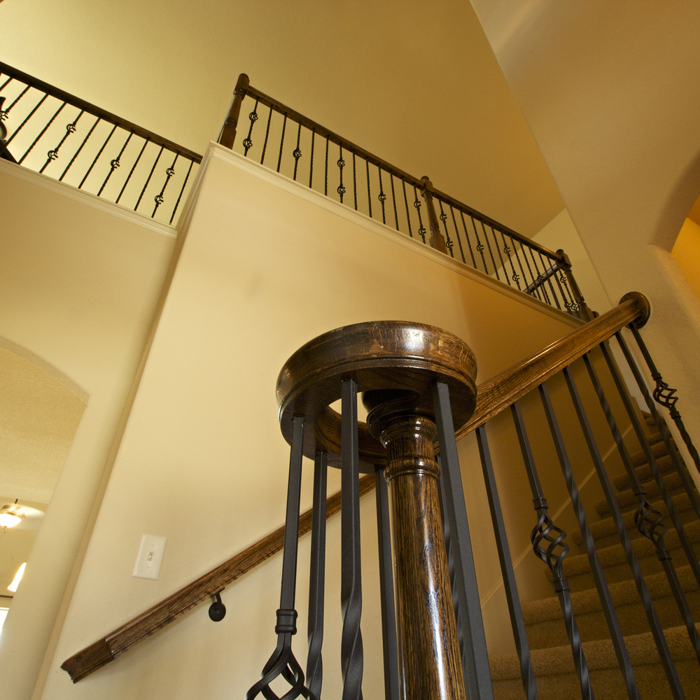 2722Staircase