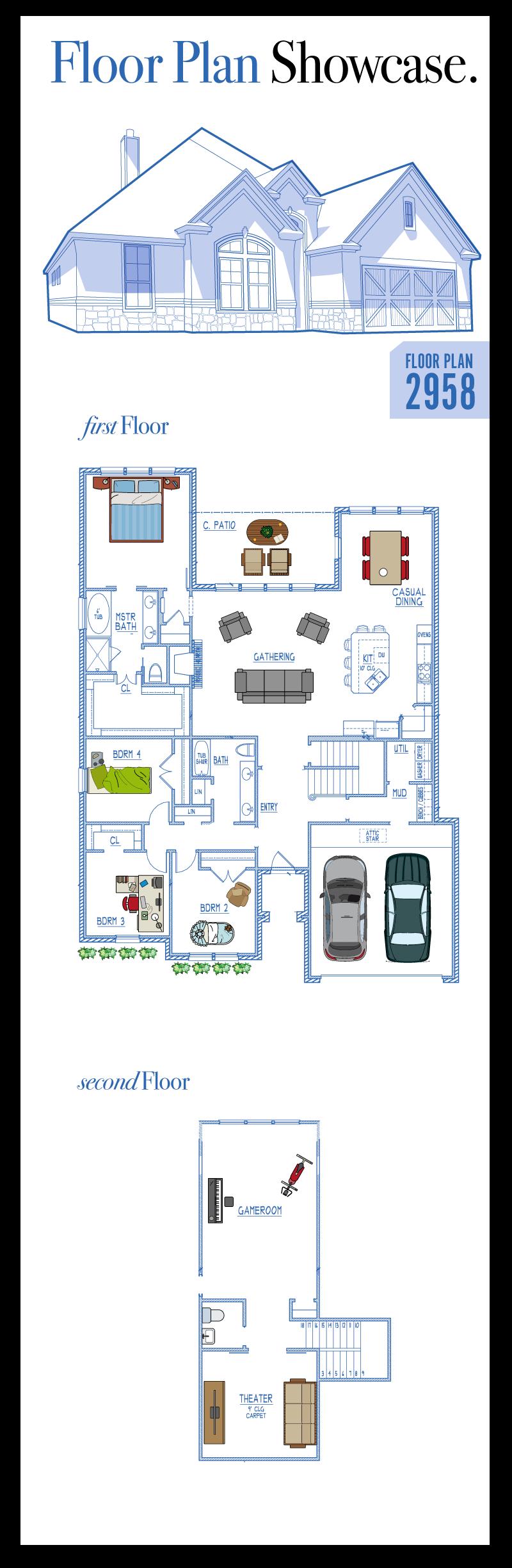 floorplanshowcase2958