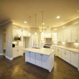 Kitchen2CCWeb