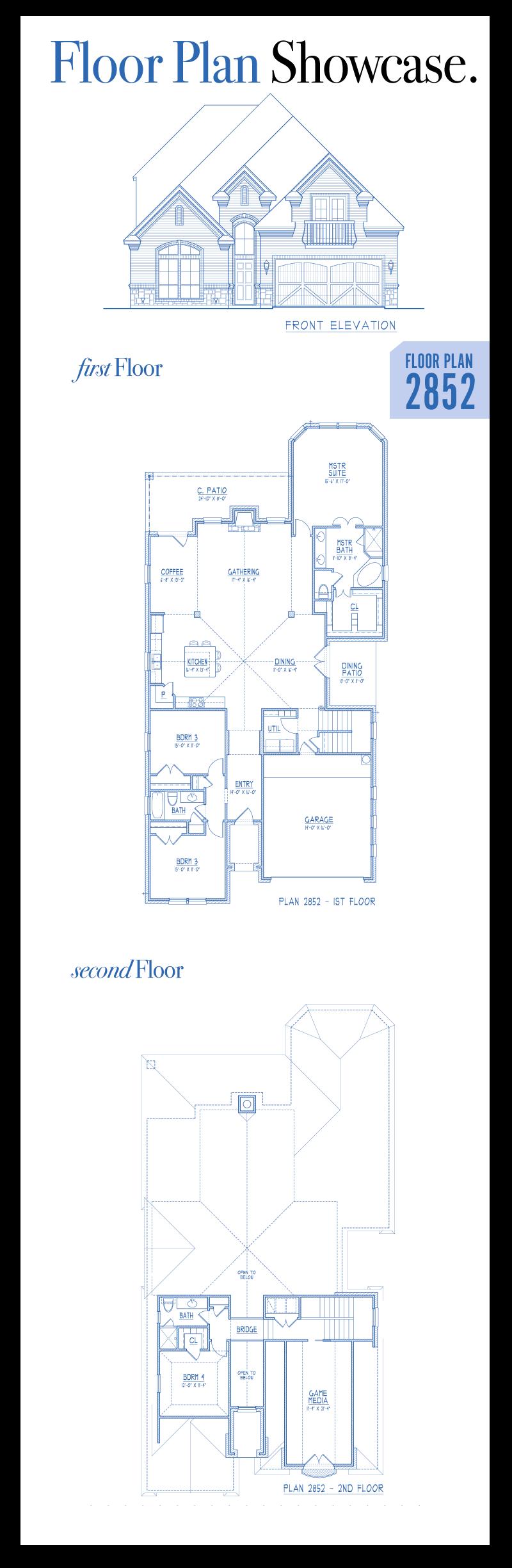 floorplanshowcase2852