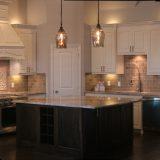 KitchenPan2
