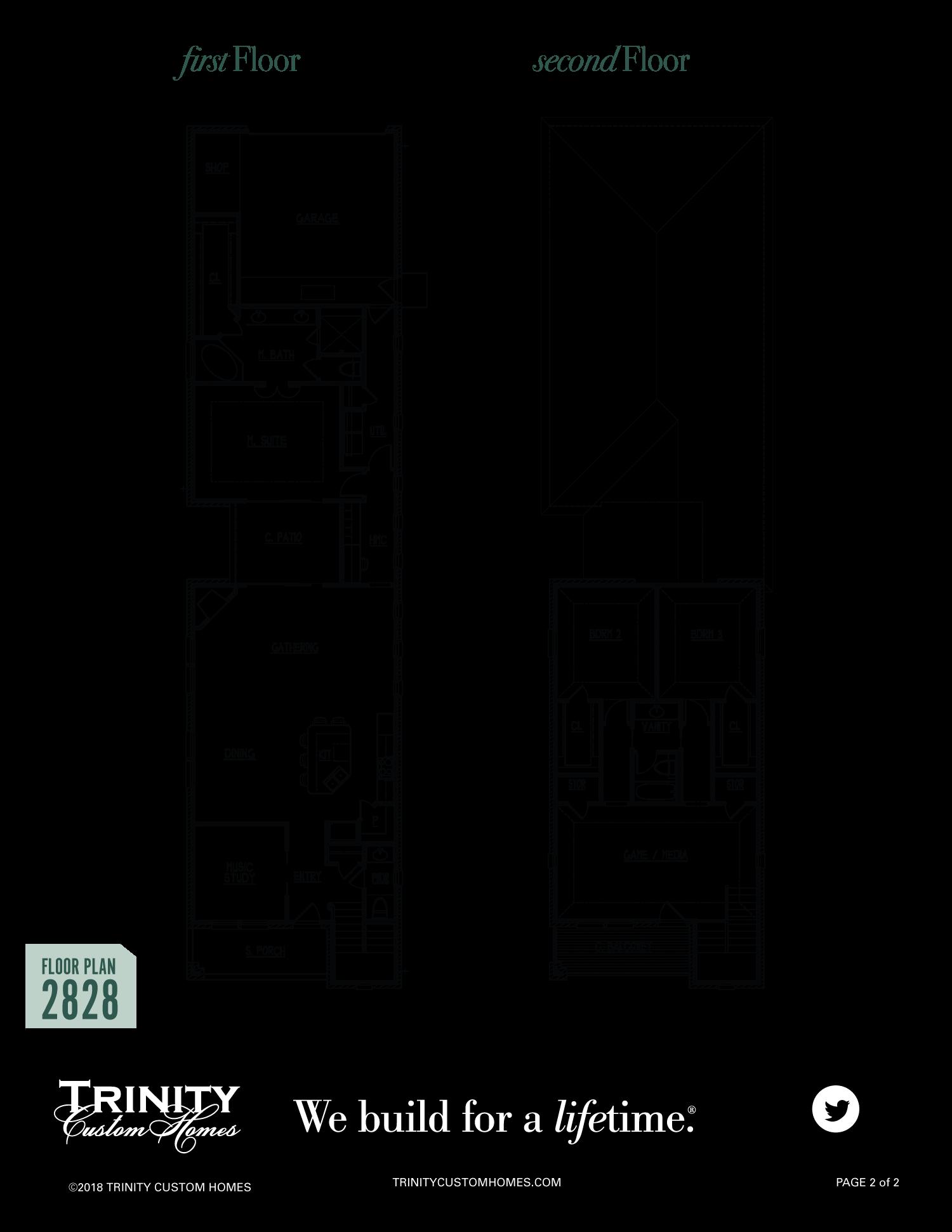 FloorPlan2828