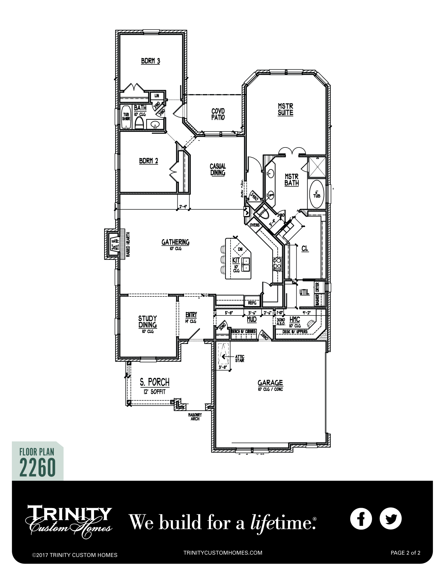 FloorPlan2260