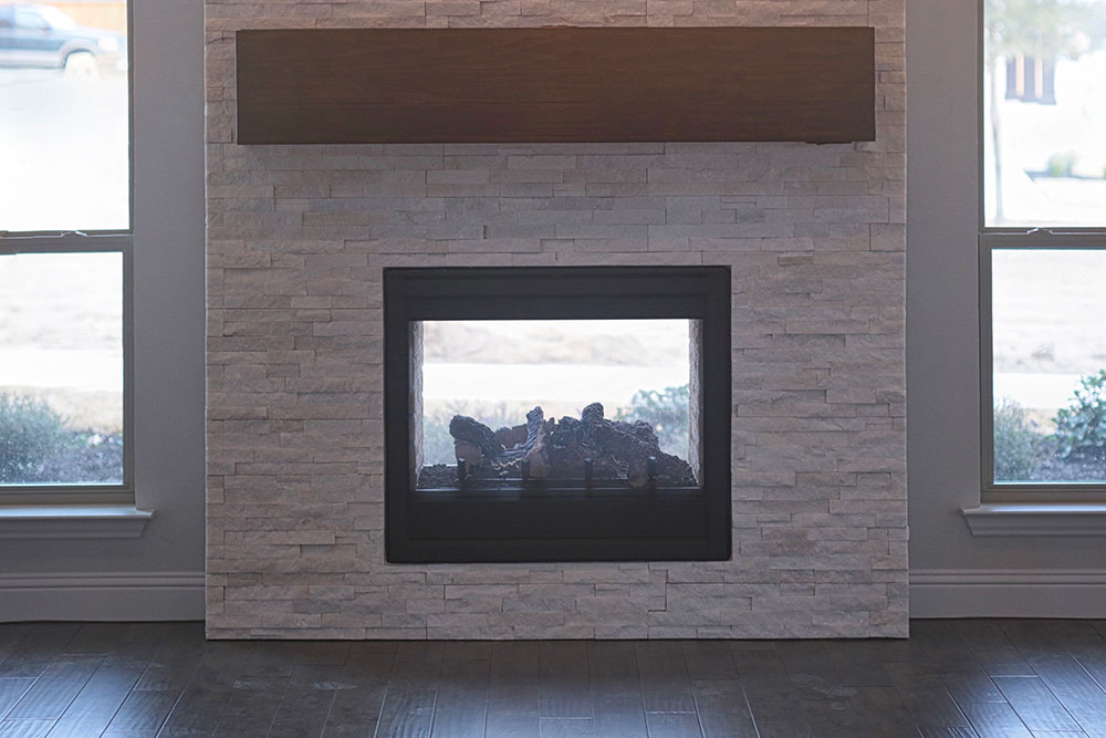 FirePlaceCropped