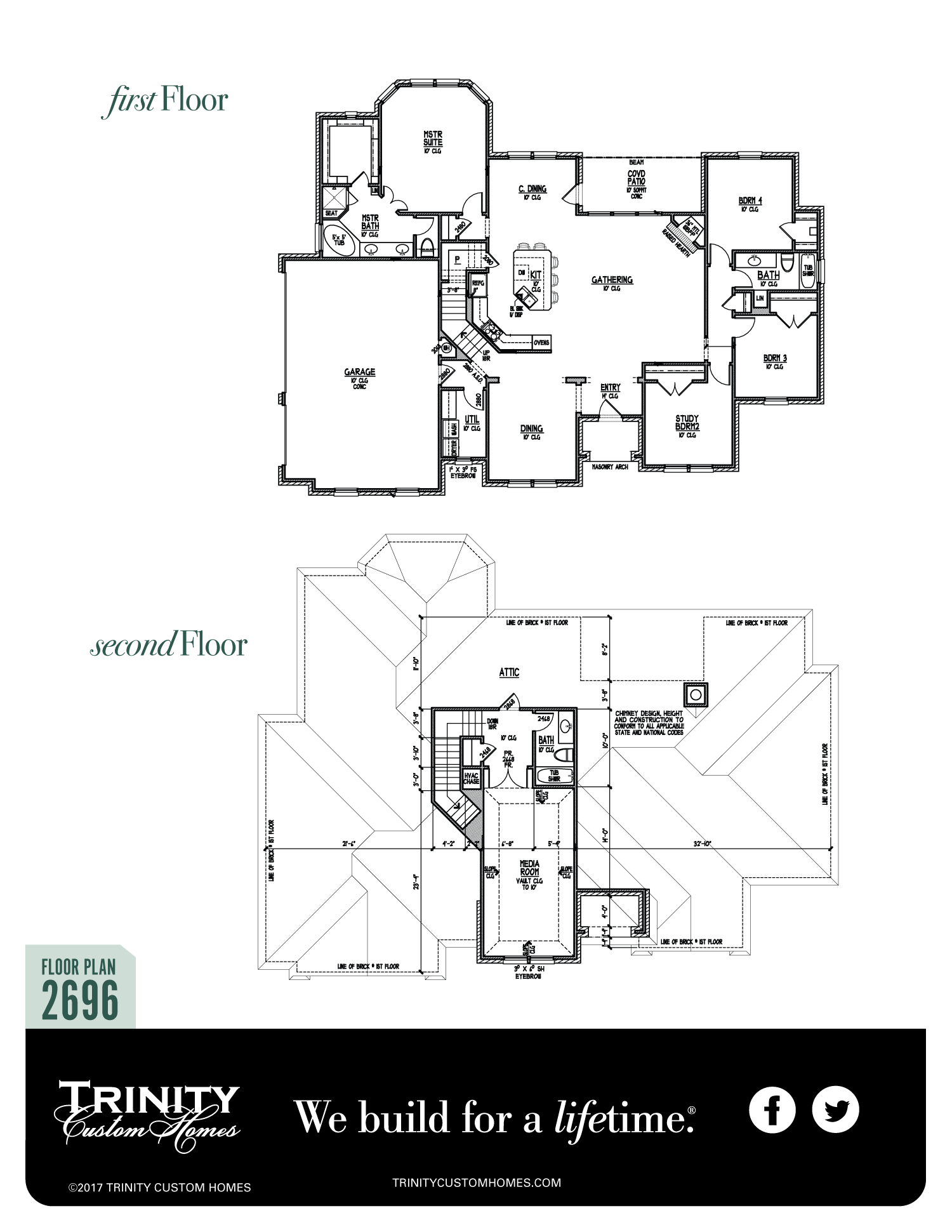 FloorPlan2696