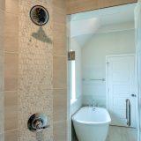ShowerTub